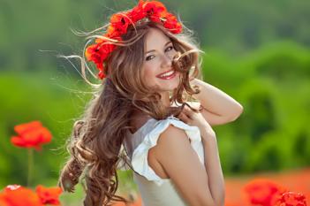 Majówka dla kobiet. Piękno i siła kobiecości